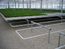 Rolling- Mobil- benches 2-bearbeitet.JPG